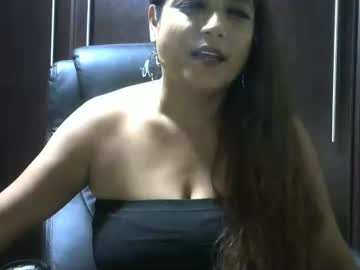 [24-02-21] dbnpoizn premium show from Chaturbate