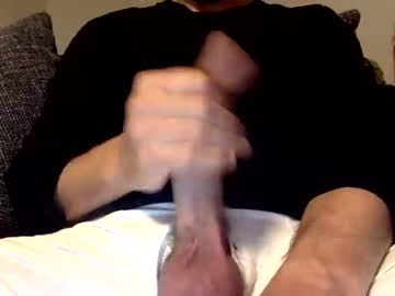 [30-05-20] fuckiwantyou record public webcam video from Chaturbate.com