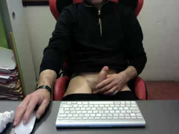 [18-11-19] gixxer755 video from Chaturbate.com