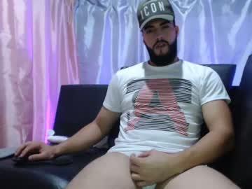 bear_khan chaturbate