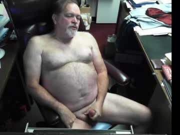 [03-05-21] spitfire1964 private show from Chaturbate