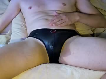 [27-09-20] tommyhrd private show from Chaturbate