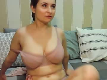 [05-12-20] sofiauclair private webcam from Chaturbate