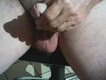 [31-03-20] mrnottoold video with dildo from Chaturbate