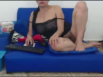 [28-03-20] thebestpussyhairy blowjob show