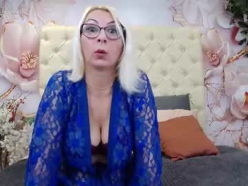[28-02-20] donna_rey show with toys from Chaturbate