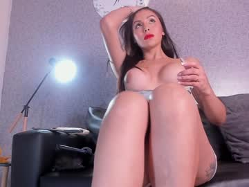 [09-07-20] ninamurphy record premium show video from Chaturbate
