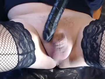 [04-02-21] sickintheheadsick record cam show from Chaturbate.com