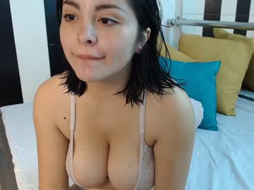 [27-05-19] vaiolettsexx private show from Chaturbate.com