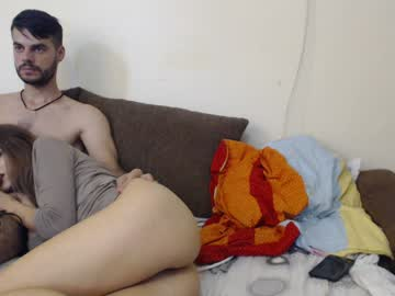 [29-07-19] 00themaster record private XXX video from Chaturbate.com