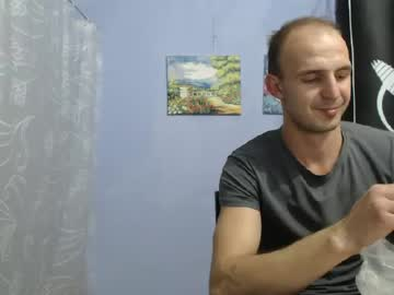 [26-10-20] radiktut record private show from Chaturbate.com