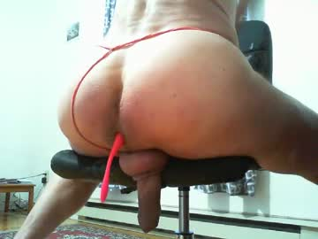 [14-10-20] hugecockmeat chaturbate video with dildo