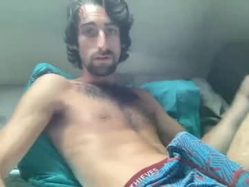[05-08-21] jcpants record private sex show from Chaturbate