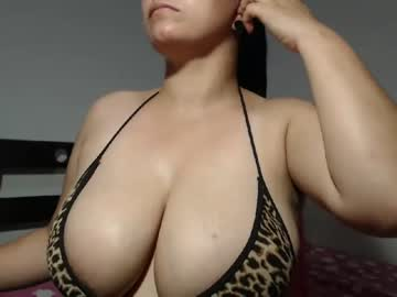 [24-02-20] tifannyboobs cam video from Chaturbate.com