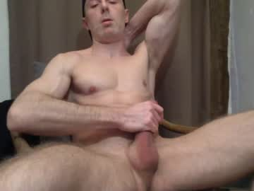 [28-01-20] andimion2 private sex show from Chaturbate