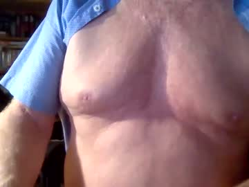 [19-01-21] calcero record cam video from Chaturbate.com