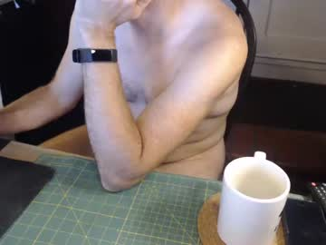 [20-01-21] dark_asteroid blowjob video from Chaturbate