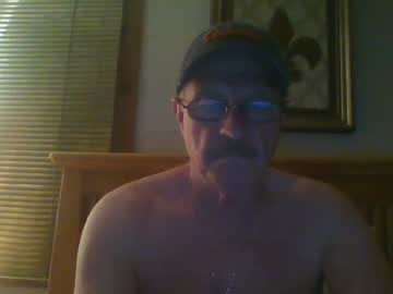 [14-05-20] louisvilledave private from Chaturbate.com