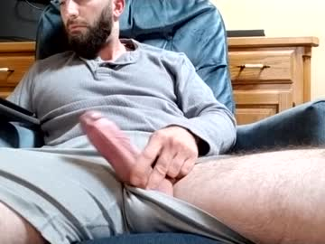[26-05-19] texaswolverine private show from Chaturbate