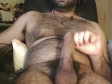 [27-02-21] brownboy252 chaturbate cam video