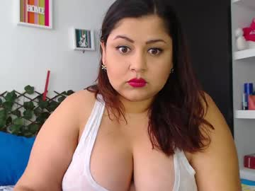 [04-04-19] alizzie_sexy video with toys