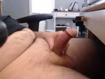 [20-02-20] droideka33 record show with toys from Chaturbate