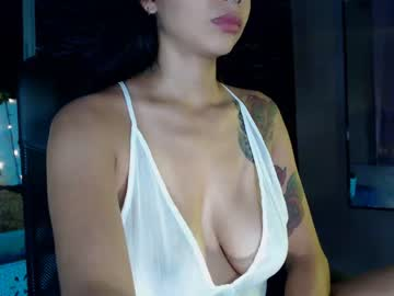 [02-10-19] linda_lucia_ record blowjob show from Chaturbate