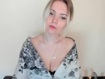 [22-04-19] lorenachac record private XXX show from Chaturbate.com
