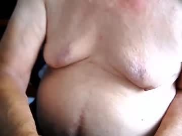 [14-08-19] nudist1948 blowjob video from Chaturbate