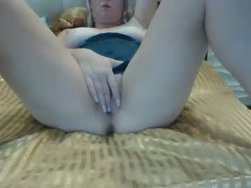[14-09-21] onlineshow18 public webcam from Chaturbate