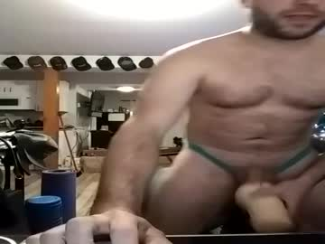 [02-12-20] getafterit96 private sex show from Chaturbate