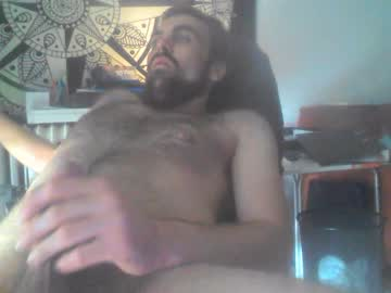 [30-09-20] dark_psy_narc record cam video from Chaturbate.com