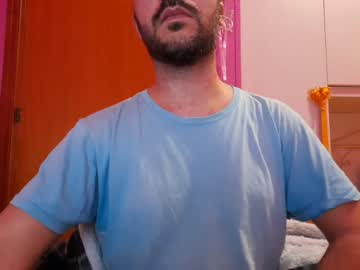 [28-02-21] france29cm show with cum from Chaturbate