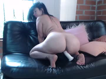 [26-02-21] amy_queen7 video with toys