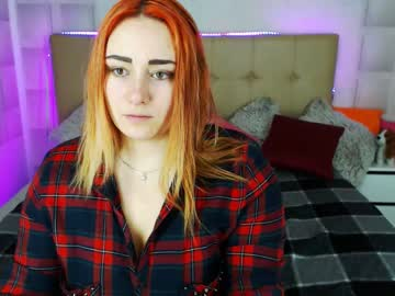 25-02-19 | angel_eyes777 show with cum from Chaturbate