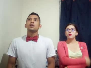 [24-10-20] duo_unlimited record cam video from Chaturbate.com