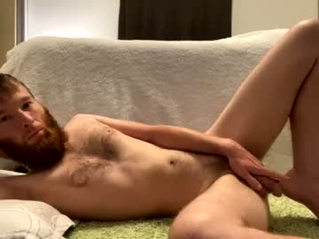 [26-05-20] mrhands213 blowjob video from Chaturbate
