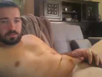 [14-12-19] vleloveur record private show video from Chaturbate