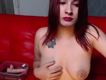 amy_field chaturbate