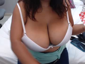 [18-11-19] hillary_hot record private sex show from Chaturbate.com