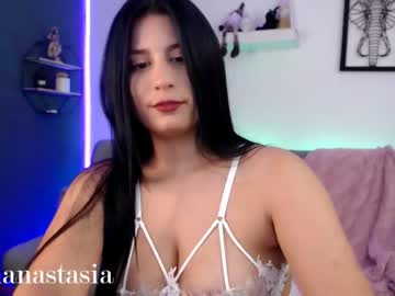 [25-01-21] lilithanastasia20 cam video from Chaturbate