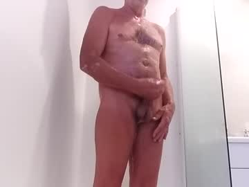 [26-02-20] nudistrob1065 show with toys from Chaturbate.com