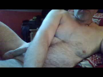 [07-09-19] shavedgary43 private show from Chaturbate