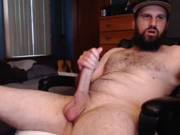 [27-06-21] thisthickdick777 record private show video from Chaturbate.com