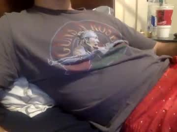 [27-10-20] morgansimon92 record cam show from Chaturbate.com