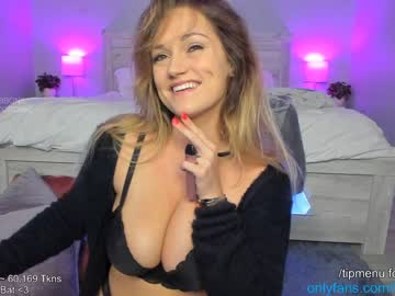 [12-07-20] kayribbons record private show from Chaturbate.com