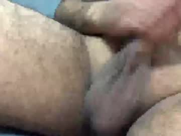 [25-09-20] shah299 record cam show from Chaturbate
