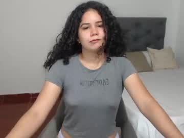 [13-02-21] cutekat2 record public show video from Chaturbate.com