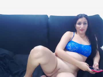 [28-02-20] caristarhot record cam video from Chaturbate.com