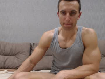 [25-09-19] prince_d1ck record premium show from Chaturbate.com